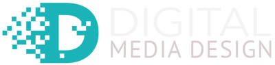 Digital Media Design, inc. - Responsive Web Design, Website Hosting, Video Design, 2D, 3D Animation, for marketing, trade shows, training, testimonials, Hudson, Nashua, Manchester, Concord, NH, MA, CT, RI, ME, VT, USA Copy